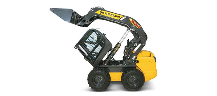 servicing-300-series-skid-steer