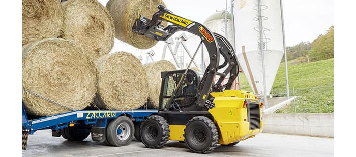 the-range-300-series-skid-steer-01c