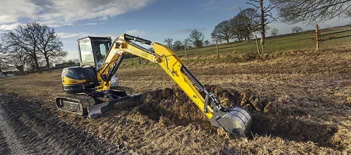 mini-crawler-excavators-supreme-digging-performance-with-SHS-01.jpg