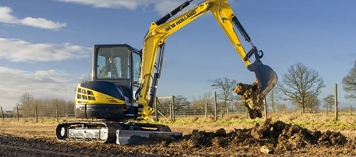 mini-crawler-excavators-unique-features-for-productive-performance-01.jpg