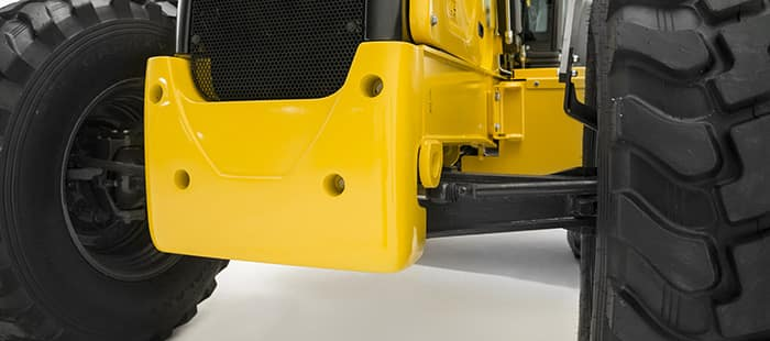 axles-and-trasmission-backhoe-loaders