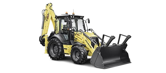 backhoe-loaders-engine-and-chassis