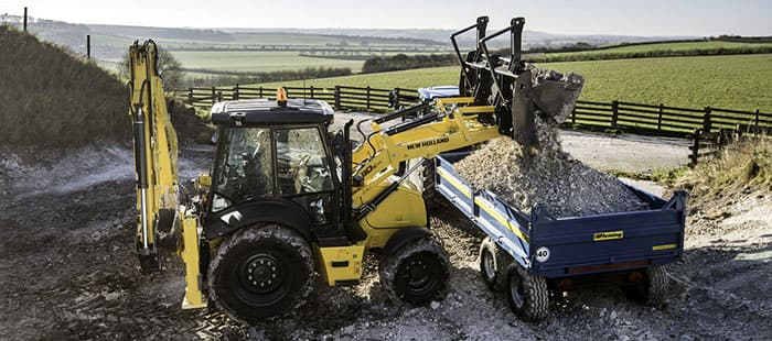 backhoe-loaders-hydraulics