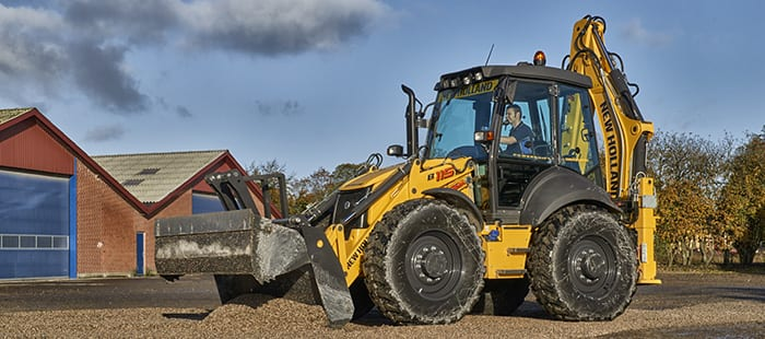 backhoe-loaders-loader-and-backhoe-04b.jpg