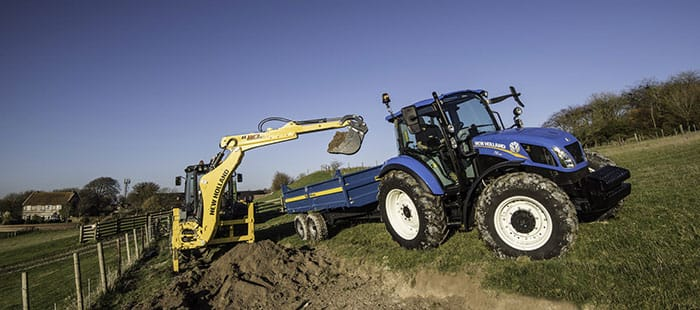 backhoe-loaders-loader-and-backhoe-08b.jpg