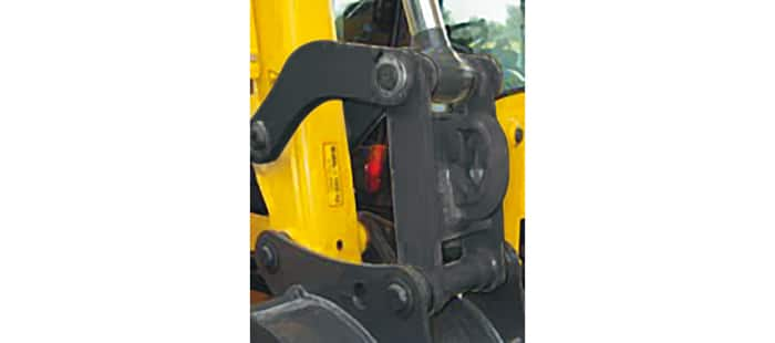backhoe-loaders-loader-and-backhoe-09a.jpg