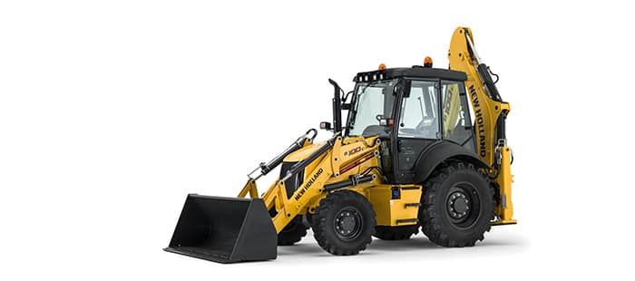 backhoe-loaders-maintenance-01.jpg