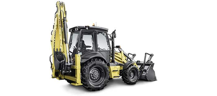backhoe-loaders-maintenance