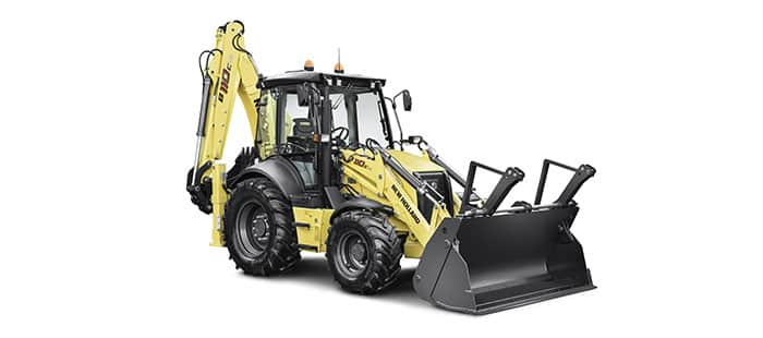 backhoe-loaders-operator-enviroment-03.jpg