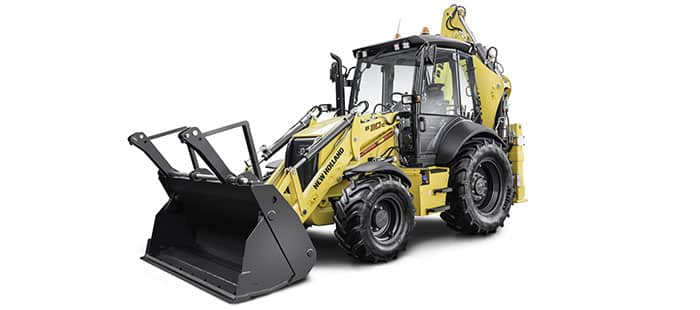 operator-enviroment-backhoe-loaders