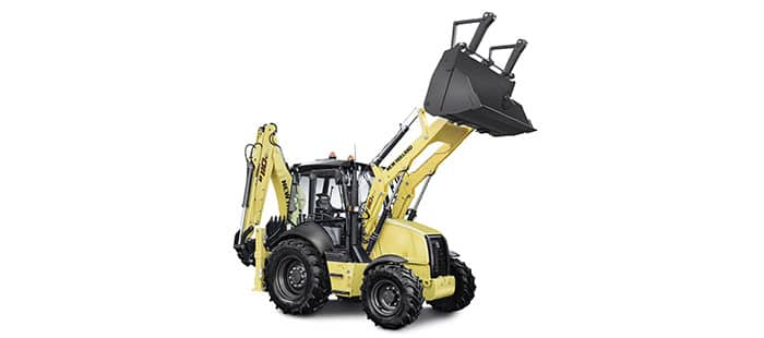 backhoe-loaders-in-built-versatility