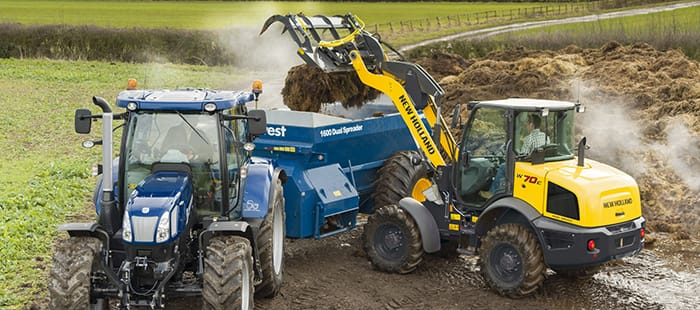 compact-wheel-loaders-transmission-axles-hydraulics