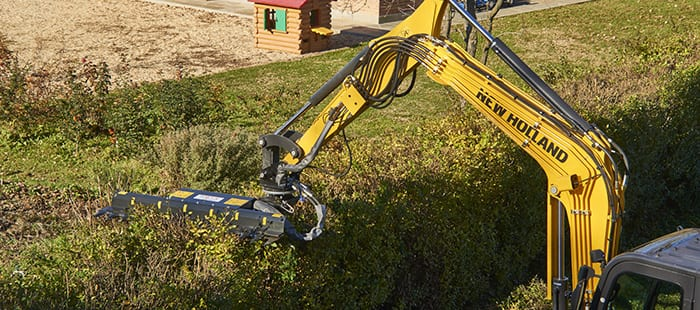 mini-crawler-excavators-hydraulics-04.jpg