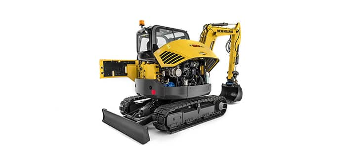 mini-crawler-excavators-maintenance-01.jpg