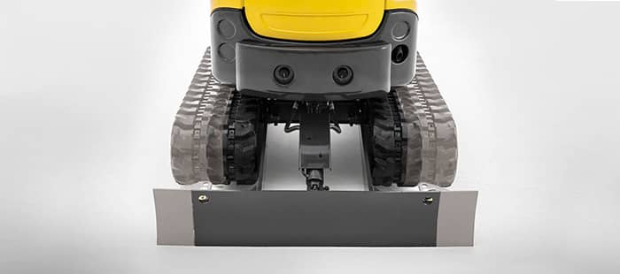 mini-crawler-excavators-undercarriage-04.jpg