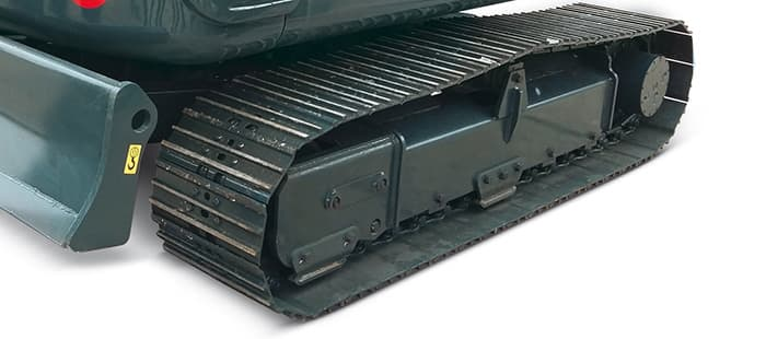 mini-crawler-excavators-undercarriage