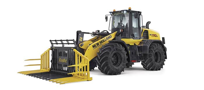 wheel-loaders-maintenance