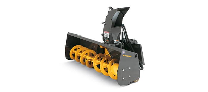 attatchment-skid-steer-loader