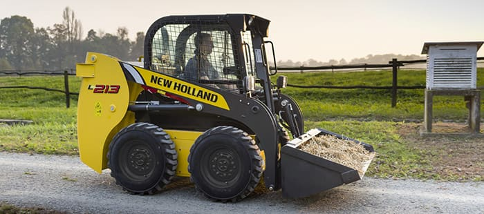 skid-steer-loader-all-around-visibility.jpg