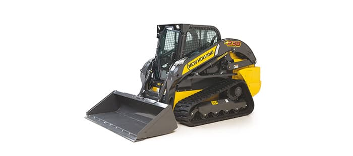 skid-steer-loader-built-around-you-01.jpg