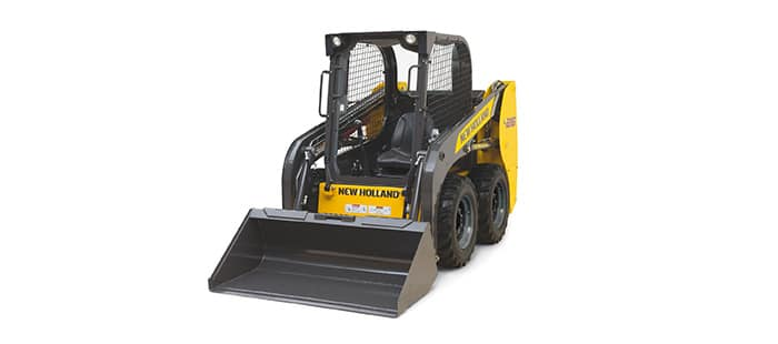 skid-steer-loader-built-around-you-02.jpg