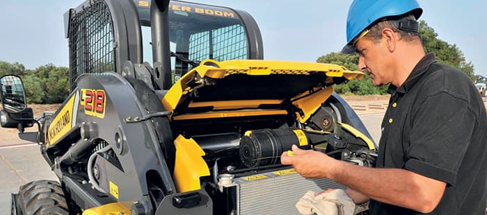 skid-steer-loader-easy-maintenance.jpg