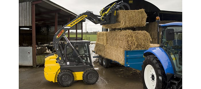 skid-steer-loader-fast-in-execution-smooth-in-operation.jpg