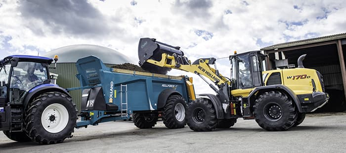 wheel-loaders-boom-and-hydraulics