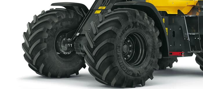 wheel-loaders-productivity-enhancing-options