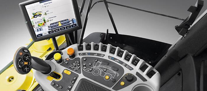 fr-forage-cruiser-control-centre-01a.jpg
