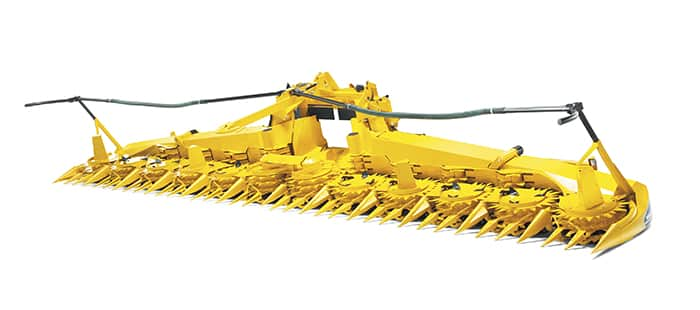 fr-forage-cruiser-maize-headers-02.jpg