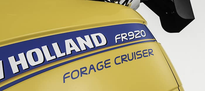 fr-forage-cruiser-engine-and-traction