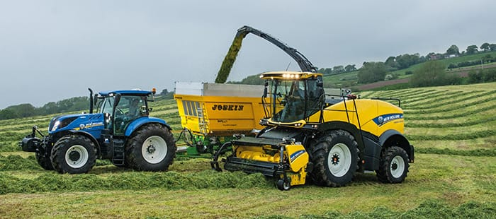 fr-forage-cruiser-grass-headers
