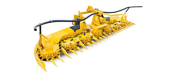 fr-forage-cruiser-maize-headers