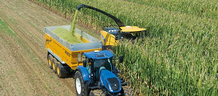 fr-forage-cruiser-precision-farming