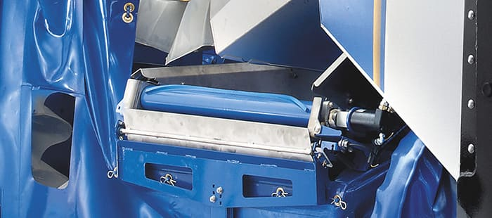 braud-9000l-picking-head-04.jpg
