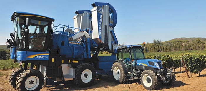braud-9000l-picking-head-05.jpg