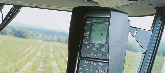 vl5090-vm3090-nuova-cabina-interamente-progettata-per-la-qualità-del-lavoro-04.jpg