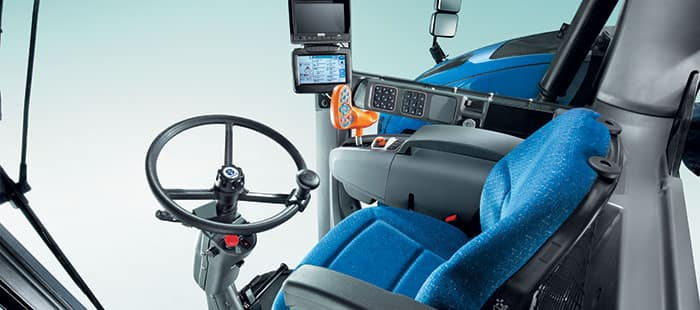 braud-9090x-dual-cab-and-comfort-02.jpg