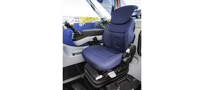 lm-cab-and-comfort