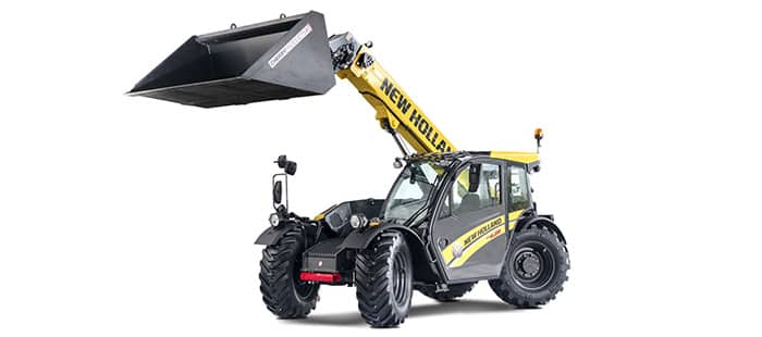 th-telehandlers-more-models