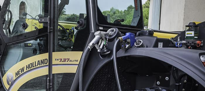 th-telehandlers-service-and-beyond