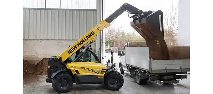 th-telehandlers-th5-26-model