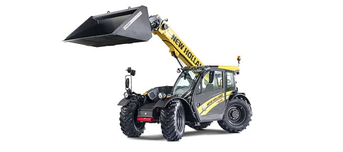 th-telehandlers-th6-28-model