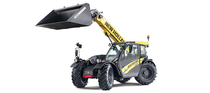 th-telehandlers-the-range