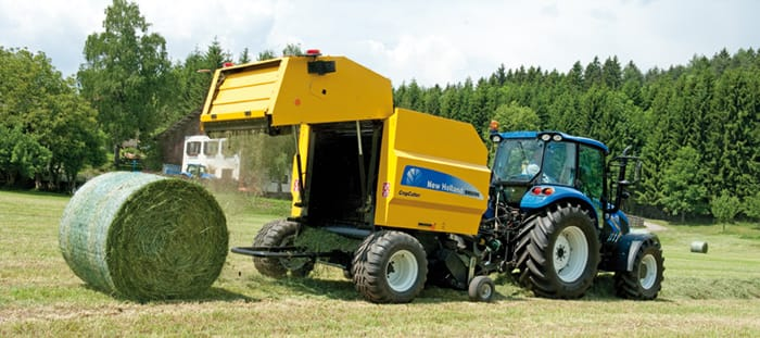 big-baler-the-range-03b.jpg