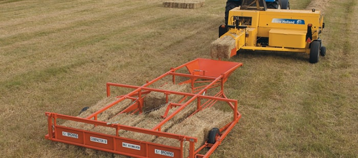 bc5000-bale-formation-03a.jpg