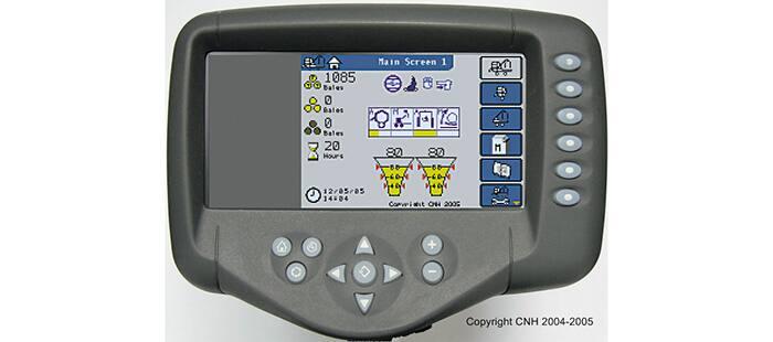 br6090-combi-one-single-monitor-01.jpg