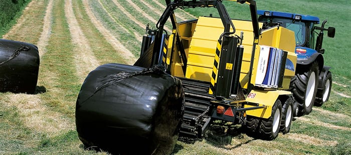 br6090-combi-increased-silage-quality.jpg