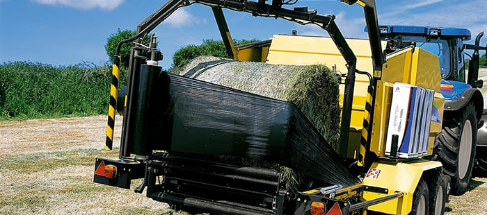 br6090-combi-saving-time-when-clearing-fields-02.jpg